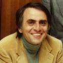 Carl Sagan con su monólogo de Un Punto Azul Pálido se reune con Halo Reach [Vídeo]