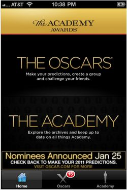 the-oscars-iphone
