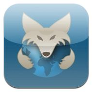 TripWolf, tu guía social de viajes para iPhone [Vídeo]