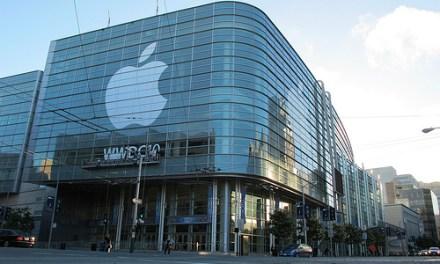 20 iOS Apps que antes fueron pagadas y ahora son gratuitas