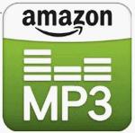 Amazon ofrece 5 Gb de almacenamiento gratuito en la nube, más un software reproductor de música