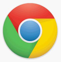 Chrome fue hackeado por Sergey Glazunov, estudiante de una Universidad rusa