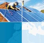 En la carrera por una energía limpia, España  y Argentina están haciendo las cosas muy bien!