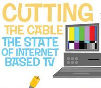 cutting-the-cable-internet-tv
