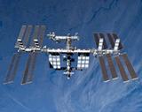 NASA reserva 12 lugares para el transporte de sus astronautas en la nave soviética Soyuz