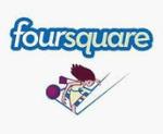 Foursquare cambia política de privacidad y comenzará a mostrar apellidos completos en checkins