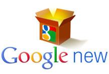 Google presenta mejoras en varios servicios
