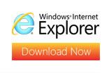 Cuenta regresiva para el Internet Explorer 6 ! #ie6countdown