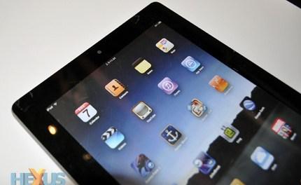 Rumores, fotos y verdades sobre el iPad 2 y iPhone 5 ¡Conócelos!