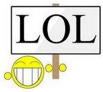 El Diccionario Inglés Oxford incorpora el LOL