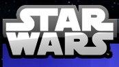 El juego del Alfabeto de Star Wars