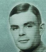 Alan Turing y cómo podemos contribuir a su memoria.