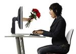 Una mujer demanda al servicio Match.com luego de ser violada