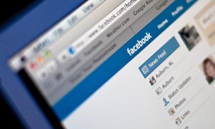De micro a macro celebridades: Privacidad en el ojo de la Web 2.0