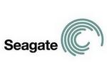 Seagate comprará la división de Hard Drives de Samsung