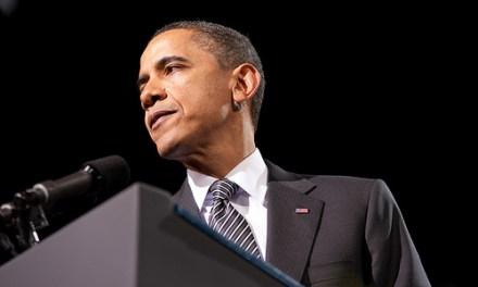 EE.UU. propone Estrategia Internacional para el Ciberespacio