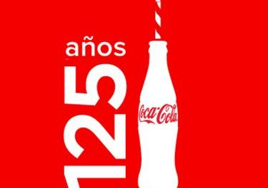 Prepara Coca-Cola streaming musical a nivel mundial