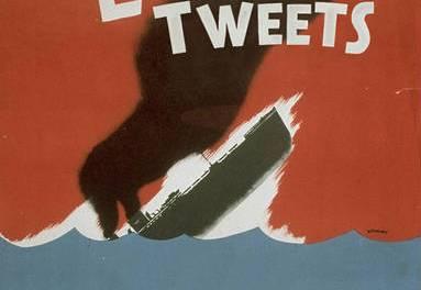 Las 7 Reglas de Oro en la Utilización y Manejo de Twitter