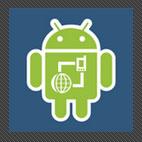 Big Red y AT&T bloquean aplicaciones Android para compartir internet