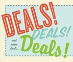 deals-excerpt