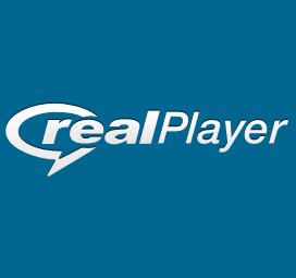 RealPlayer 14, la herramienta multimedia que faltaba