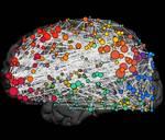 Según un profesor de Cambridge Twitter es como el cerebro humano [Vídeo]