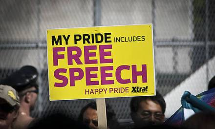 El internet y la libertad de expresión acogidos por relatores de las Naciones Unidas