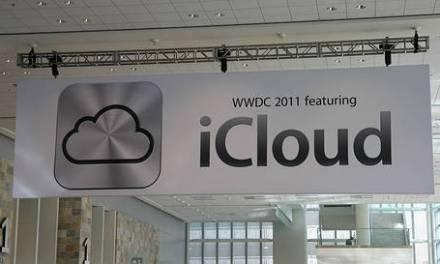 iCloud entra al lenguaje geeks para perdurar. Pero es un servicio realmente nuevo?