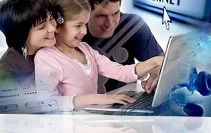 Control Parental de los Sistemas Operativos