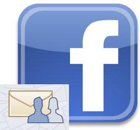 Cómo deshabilitar el reconocimiento facial de Facebook