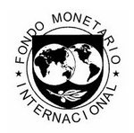 Ciberataque en gran escala al Fondo Monetario Internacional
