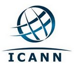 ICANN libera los nombres de dominio de alto nivel por unos cuantos $$