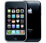 iPhone cumple 4 años! #Infografía