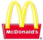 McDonalds Pick n' Play una forma de aviso que incita a jugar