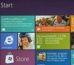 Características de #Windows8 #Video