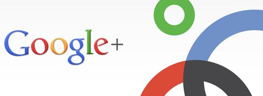 10-razones-para-irse-a-Google+
