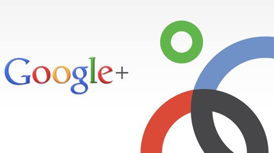 Google Plus: ¿+ (más) de lo mismo? ¡Qué buena pregunta!
