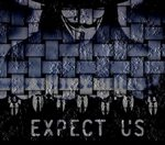 AnonPlus, Anonymous crea su propia red social