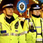Policía de Birmingham envia tweets mientras llevaban a cabo un operativo antidrogas