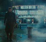Sitios en Los Angeles donde fue filmada la película Blade Runner #Video