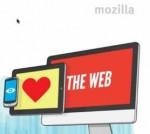 Mozilla y Google – Aplicaciones Web y Navegadores #Video