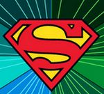 Superman: Aliados y Enemigos #Infografía