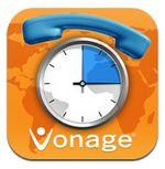 Ya tenemos al ganador del concurso GeeksRoom-Vonage!