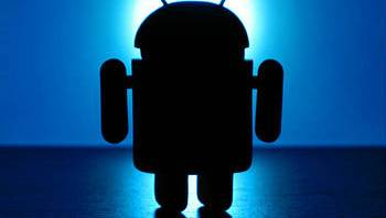 Android-3-non-free-software