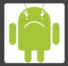 Te robaron tu Android y quieres localizarlo o borrar tus datos remotamente?