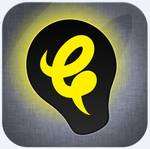Idea Mix, aplicación de iPhone para inspirar tu creatividad
