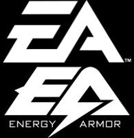 Demanda sobre derecho de marcas de EA en contra de EA