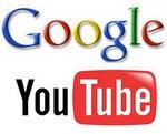 Mejor experiencia en Youtube a través de tu cuenta de Google