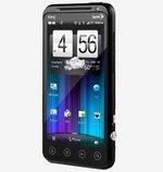 HTC investiga las denuncias de una grave vulnerabilidad en sus móviles Android
