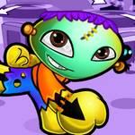Nanoland, un mundo virtual para niños